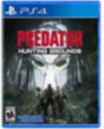 Predator Hunting Grounds PS4.jpg