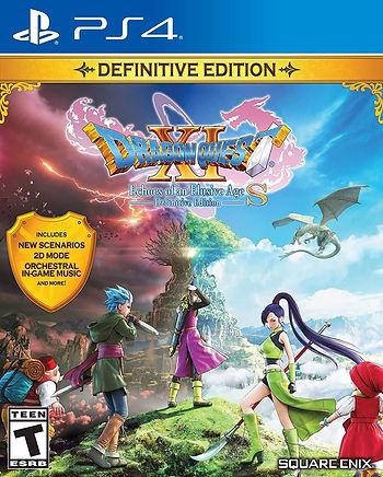 Dragon Quest X1 Definitive PS4.jpg