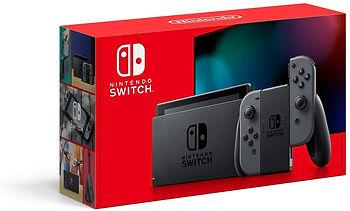 Switch Gray System Updated.jpg