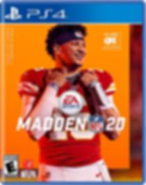 Madden NFL 20 PS4.jpg