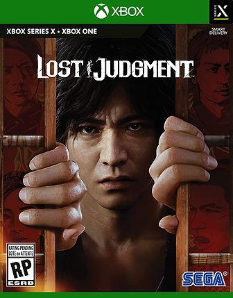 Lost Judgment Xbox TEMP.jpg