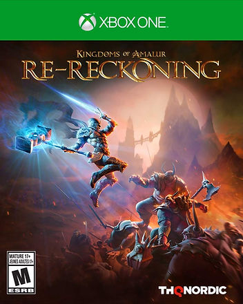 Kingdoms of Amalur ReReckoning X1.jpg