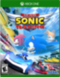 Team Sonic Racing X1.png