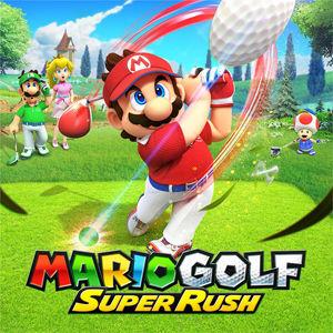 6-25 Mario Golf Super Rush.jpg