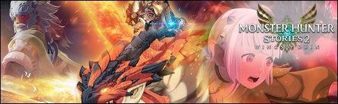 Monster Hunter Stories 2.jpg