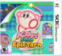 Kirby's Extra Epic Yarn 3DS.jpg