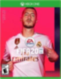 Fifa 20 X1.jpg