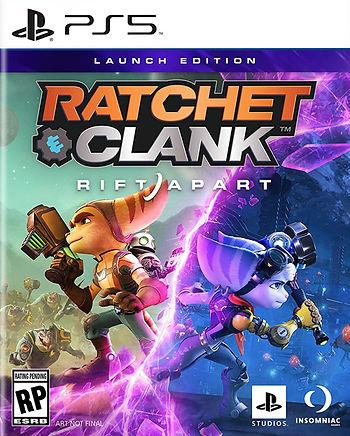 Ratchet & Clank Rift PS5 TEMP.jpg