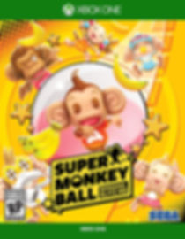 Super Monkey Ball Banana Blitz X1 TEMP.j