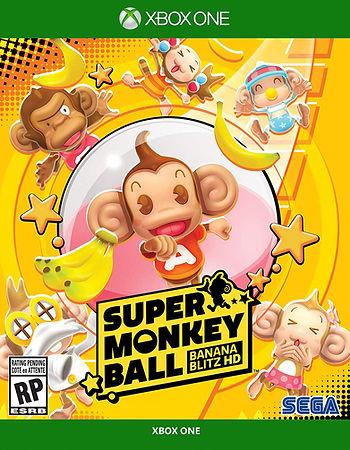 Super Monkey Ball Banana Blitz X1 TEMP.j