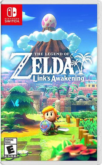Legend of Zelda Link's Awakening SWI.jpg
