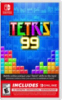 Tetris 99 SWI.jpg