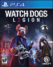 Watch Dogs Legion PS4 TEMP.jpg