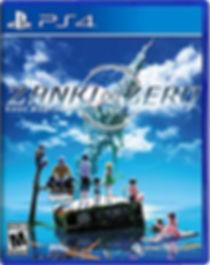 Zanki Zero PS4.jpg