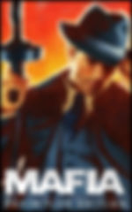 Mafia Definitive Ed.jpg