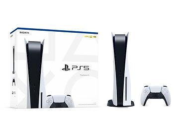 PlayStation 5 Standard System Box.jpg