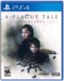Plague Tale PS4.jpg