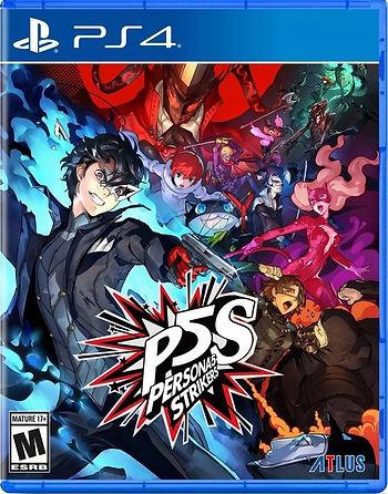 Persona 5 Strikers PS4.jpg
