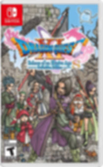 Dragon Quest 11 SWI.jpg