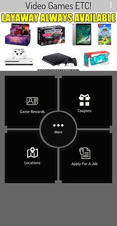 App Main Page.jpeg