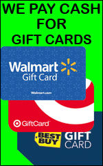 Vertical Small We Pay Cash Gift Cards 11