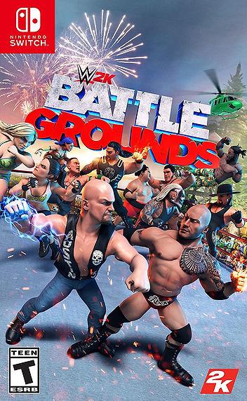 WWE 2K Battlegrounds SWI.jpg