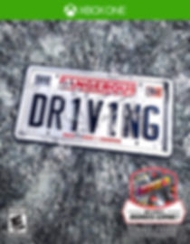 Dangerous Driving X1.jpg