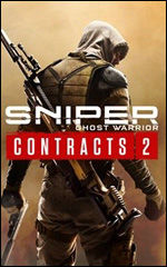 Sniper Ghost Warrior Contracts 2.jpg
