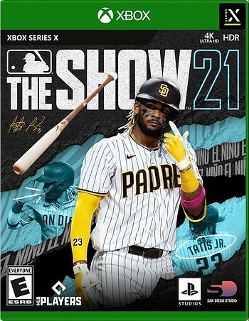 MLB The Show 21 Series X.jpg