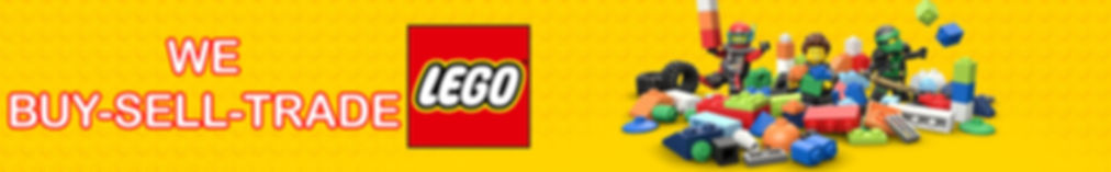 Lego Buy Sell Trade Long Banner copy.jpg