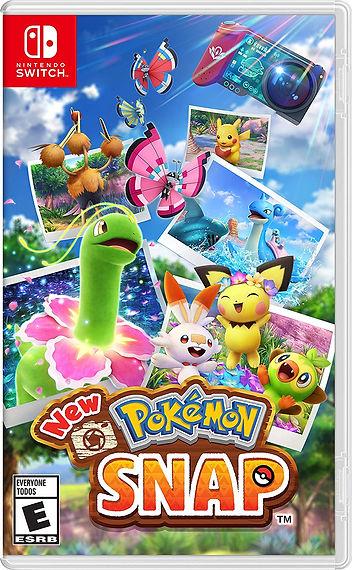 New Pokemon Snap SWI.jpg