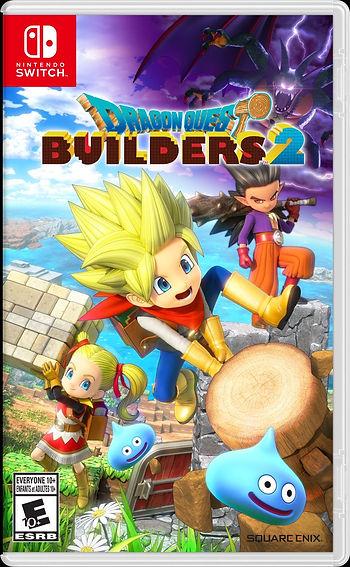 Dragon Quest Builders 2 SWI.jpg