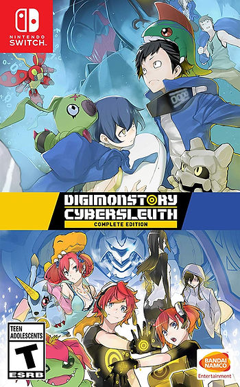 Digimon Story Cybersleuth Complete SWI.j