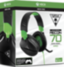 Recon 70 Headset X1.png