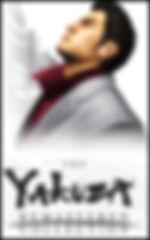 Yakuza Remastered.jpg