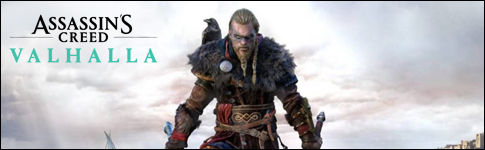 Assassins Creed Valhalla.jpg