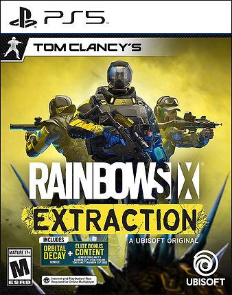 Rainbow Six Extraction PS5.jpg