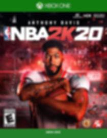 NBA 2K20 X1.jpg