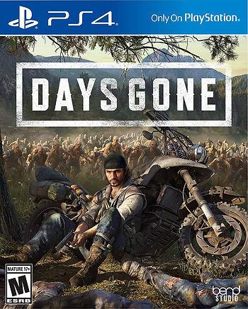 Days Gone PS4.jpg
