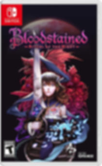 Bloodstained SWI.jpg