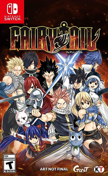 Fairy Tail SWI.jpg