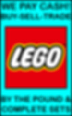 Vertical Small We Pay Cash Lego 4-2-19.j