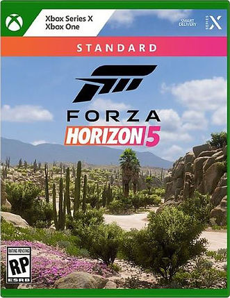 Forza Horizon 5 X1 TEMP.jpg