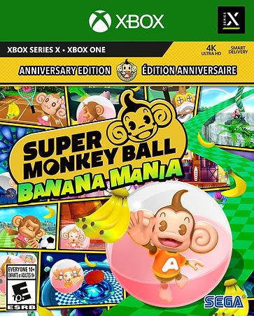 Super Monkey Ball Banana X1.png