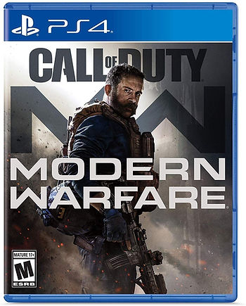 Call of Duty Modern Warfare PS4.jpg