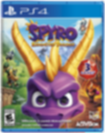 Spyro Reignited Trilogy PS4.png