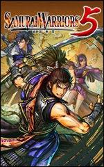 Samurai Warriors 5.jpg