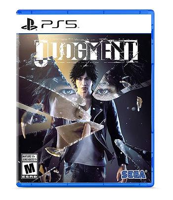 Judgment PS5.jpg