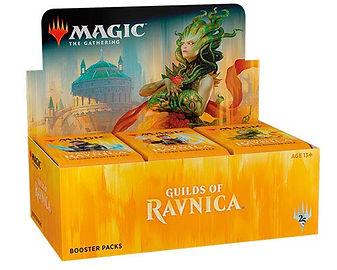 Magic Guilds of Ravnica Box.jpg