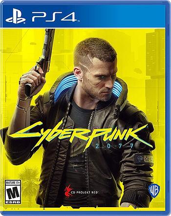 Cyberpunk 2077 PS4.jpg
